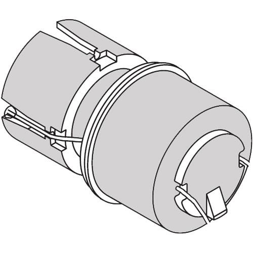 Shure  R197 Replacement Cartridge R197