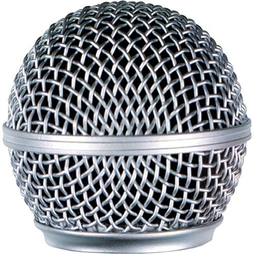 Shure RK248G Replacement Grill for the Shure SM48 RK248G