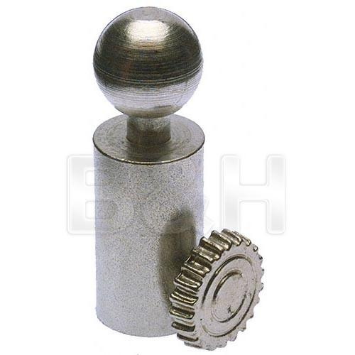 Smith-Victor 563 Stud Ball with 3/8