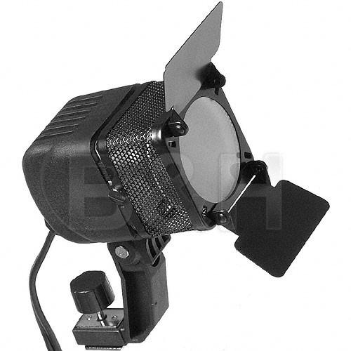 Smith-Victor Model 280 100 Watt DC Video Light 701620