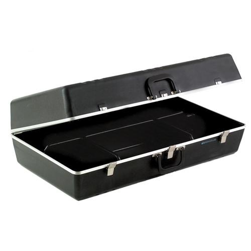 Smith-Victor  Molded Pro Kit Case 402216