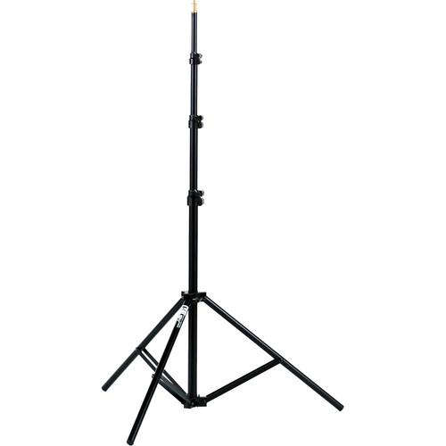 Smith-Victor RS8 Aluminum Light Stand (8') 401291