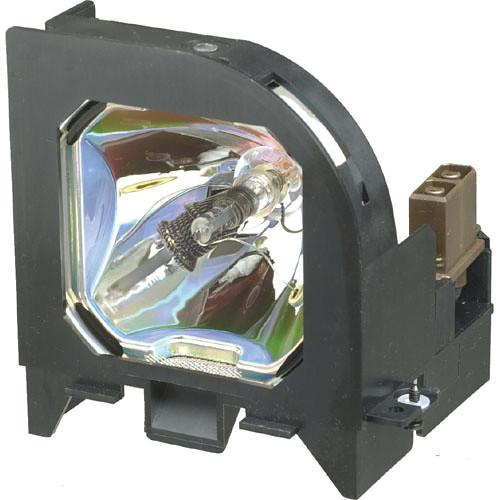Sony LMP-F250 Projector Replacement Lamp LMP-F250