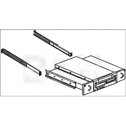 Sony  RMMDSR20S Single Rackmount Kit RMMDSR20S