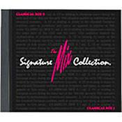 Sound Ideas The Mix Signature Collection Classical M-MSC-CLAS-4