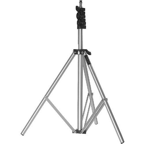 SP Studio Systems Air-Cushioned Light Stand (8') SPSLS8A