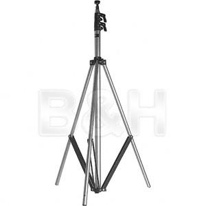 SP Studio Systems  Light Stand (7.5') SPPMLS