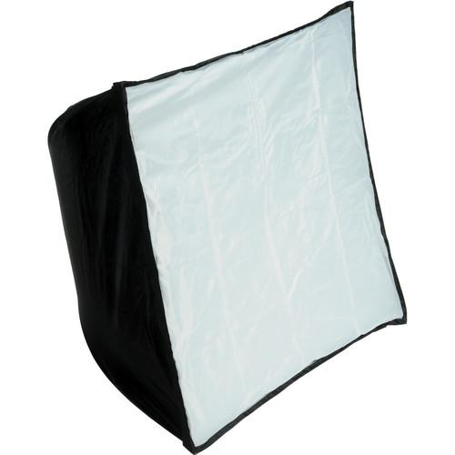 SP Studio Systems Softbox for SP100/920/147VP - SPSOFT2