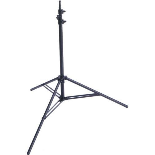 Speedotron  Light Stand (Black, 8.5') 853175