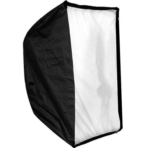 Speedotron Softbox - 36x48