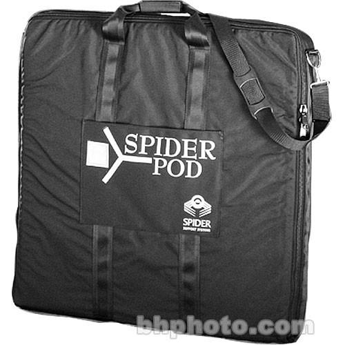 Spider  SC1 Soft Case SPIDER-SC1
