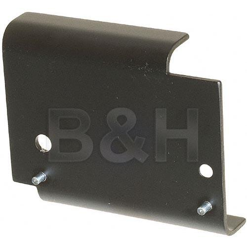 Stroboframe  Camera Anti-Twist Plate 300-BP5