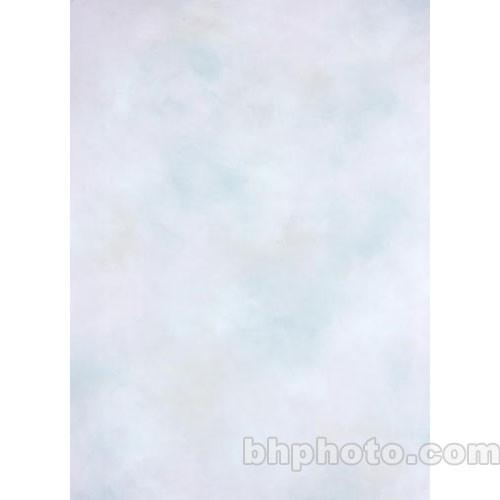 Studio Dynamics 10 x 20' Muslin Background (Sheer Bliss)