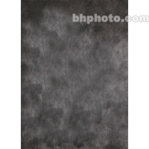 Studio Dynamics 10x10' Muslin Background - Gothic Gray 1010CLGG