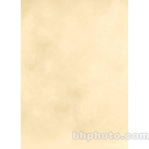 Studio Dynamics 10x10' Muslin Background - Peach Bud 1010CLPB
