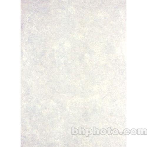 Studio Dynamics 10x10' Muslin Background - Snowcap 1010EUSN