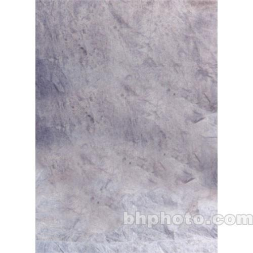 Studio Dynamics 10x15' Muslin Background - Light Grey 1015CLLG