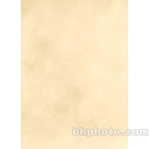 Studio Dynamics 10x15' Muslin Background - Peach Bud 1015CLPB