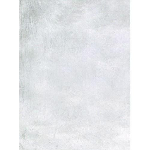 Studio Dynamics 10x15' Muslin Background - Smoky Pearl 1015CLSP