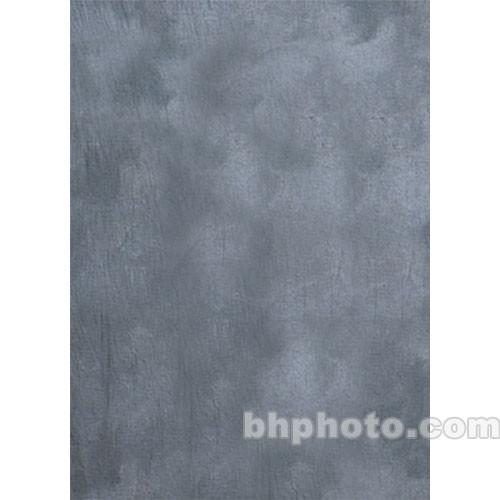 Studio Dynamics 10x20' Muslin Background - Valenti 1020CLVA