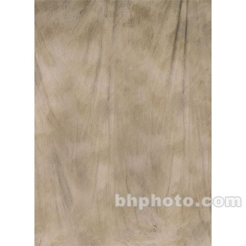 Studio Dynamics 10x30' Muslin Background - Tradewinds 1030CLTR