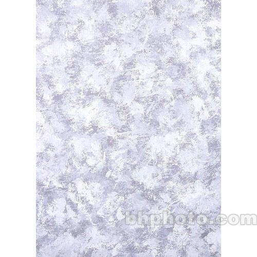 Studio Dynamics 12x12' Muslin Background - Nordic White 1212EUNW