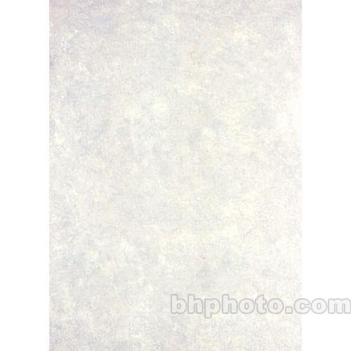 Studio Dynamics 12x12' Muslin Background - Snowcap 1212EUSN