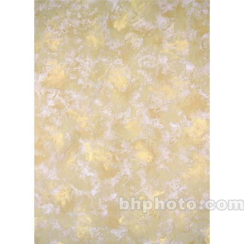 Studio Dynamics 12x24' Muslin Background - Champagne 1224EUCH