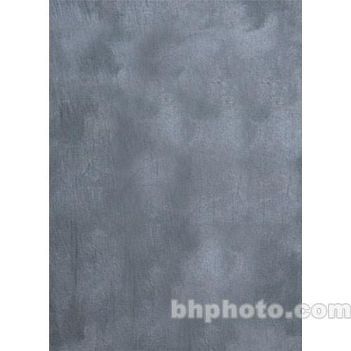 Studio Dynamics 12x24' Muslin Background - Valenti 1224CLVA