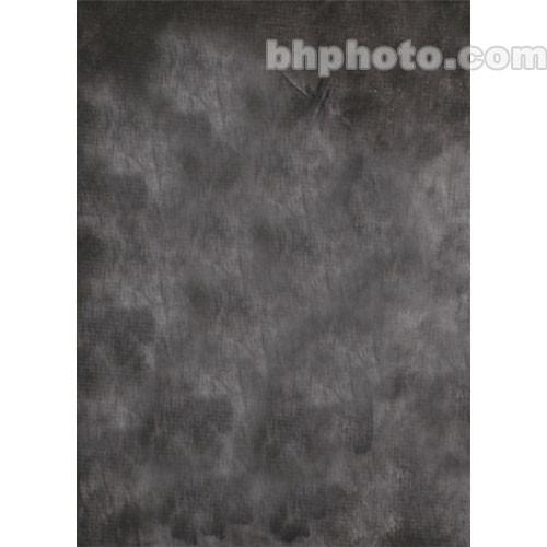 Studio Dynamics 12x30' Muslin Background - Gothic Gray 1230CLGG