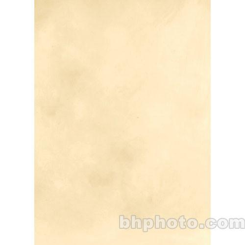 Studio Dynamics 12x30' Muslin Background - Peach Bud 1230CLPB