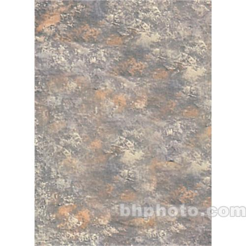 Studio Dynamics 12x30' Muslin Background - Verona 1230EUVE
