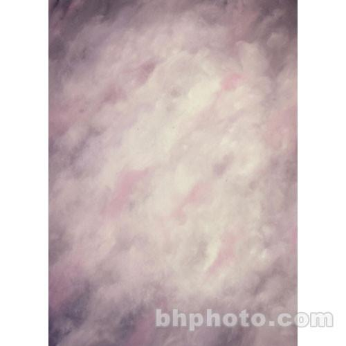 Studio Dynamics 6x8' Canvas Background LSM - Essence 68LESNC