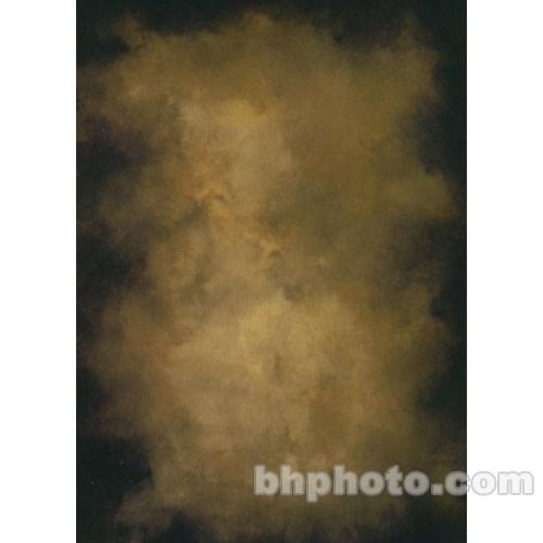 Studio Dynamics 6x8' Canvas Background LSM - Renaissance 68LRENA