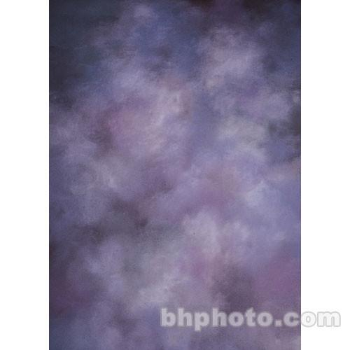 Studio Dynamics 7x7' Canvas Background LSM - Dream Flight