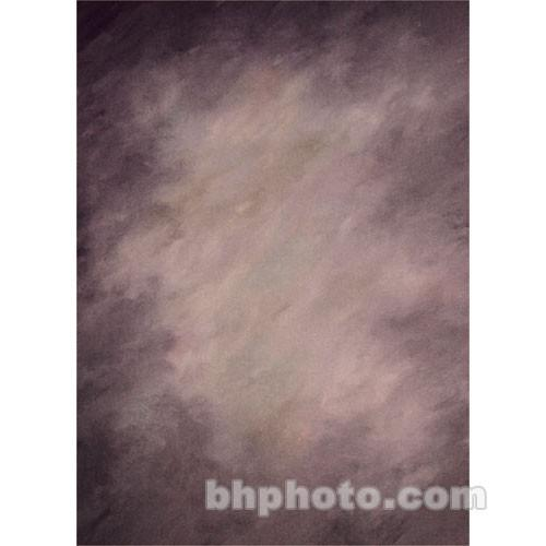 Studio Dynamics 7x7' Canvas Background LSM - Heritage 77LHERI