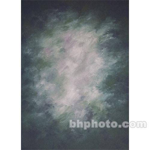 Studio Dynamics 7x7' Canvas Background LSM - Shalimar 77LSHAL
