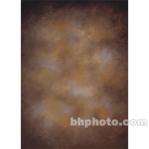Studio Dynamics 7x7' Canvas Background LSM - Sheffield 77LSHEF