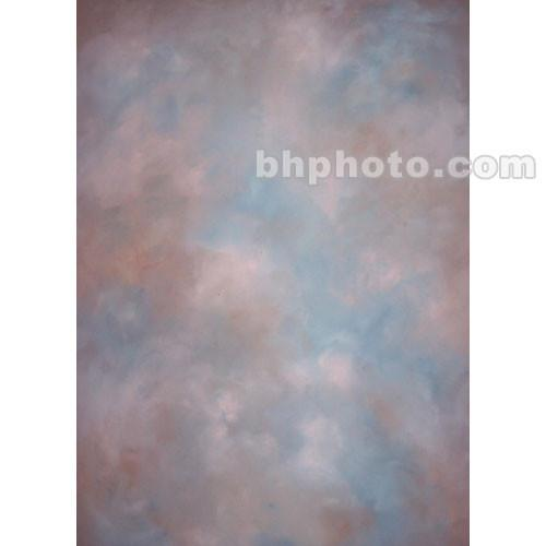 Studio Dynamics 7x7' Canvas Background SM - Aspen 77SASPE