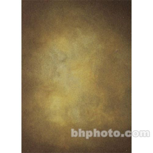 Studio Dynamics 7x7' Canvas Background SM - Santa Fe 77SSAFE