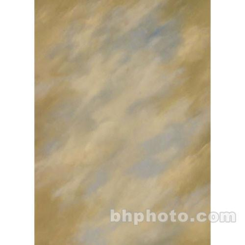 Studio Dynamics 7x7' Canvas Background SM - Westwind 77SWEST