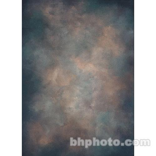 Studio Dynamics 7x8' Canvas Background LSM - Da Vinci 78LDAVI