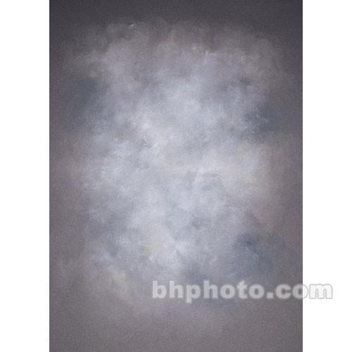Studio Dynamics 7x8' Canvas Background LSM - Dusk 78LDUSK