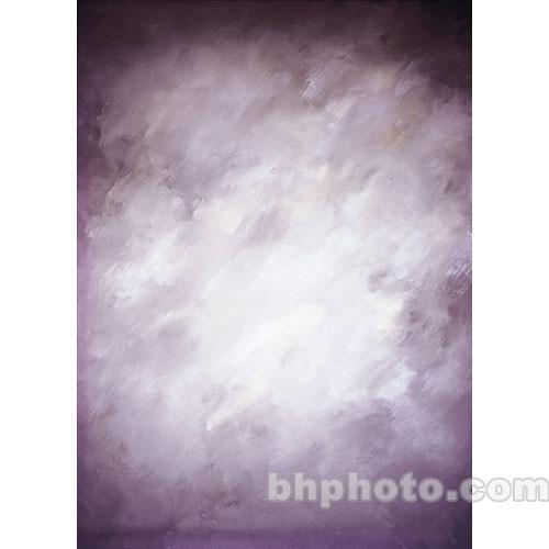 Studio Dynamics 7x9' Canvas Background LSM - Amherst 79LAMHE