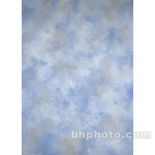 Studio Dynamics 7x9' Canvas Background LSM - Avalon 79LAVAL