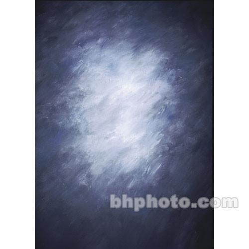 Studio Dynamics 7x9' Canvas Background LSM - Belaire 79LBELI