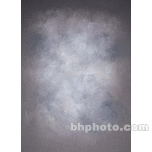 Studio Dynamics 7x9' Canvas Background LSM - Dusk 79LDUSK