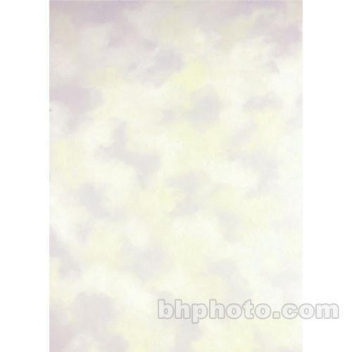 Studio Dynamics 7x9' Canvas Background LSM - Opulence 79LOPUL
