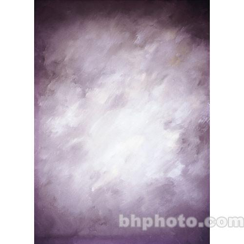 Studio Dynamics 8x10' Canvas Background LSM - Amherst 810LAMHE