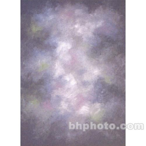 Studio Dynamics 8x10' Canvas Background LSM - Luxor 810LLUXO